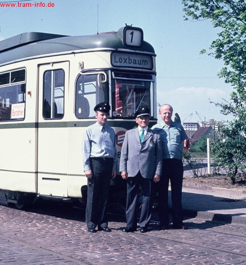 http://www.tram-info.de/berichte/230516/071.jpg
