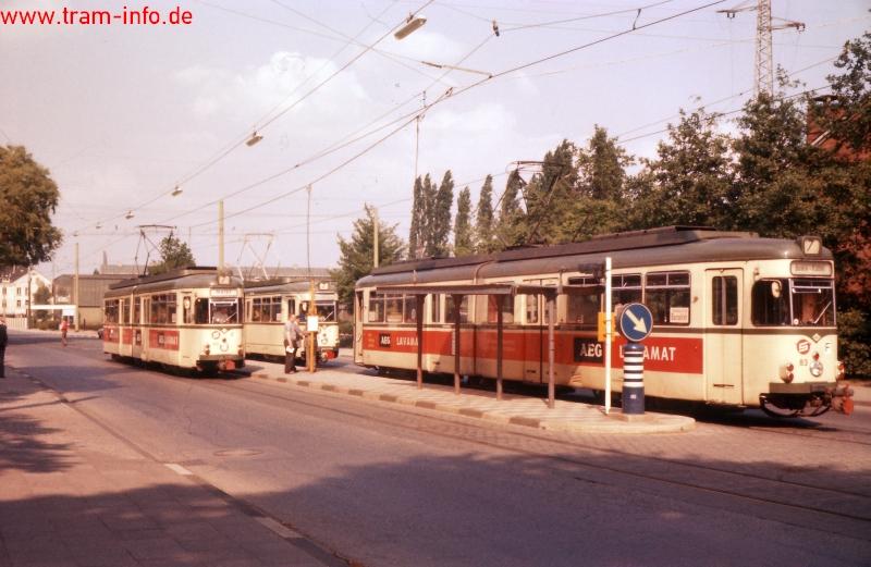 http://www.tram-info.de/berichte/230516/076.jpg
