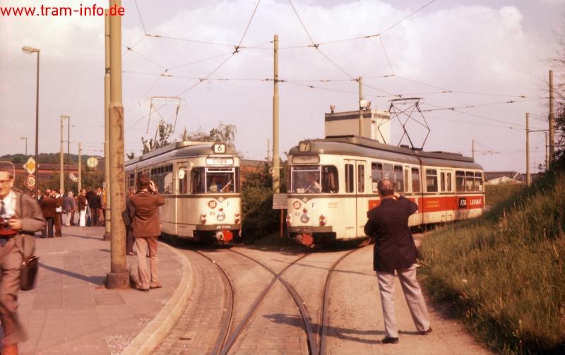 http://www.tram-info.de/berichte/230516/078.jpg
