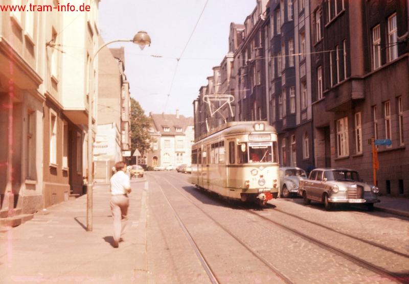 http://www.tram-info.de/berichte/230516/237.jpg