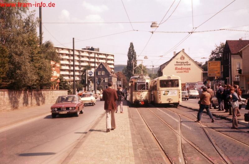 http://www.tram-info.de/berichte/230516/238.jpg