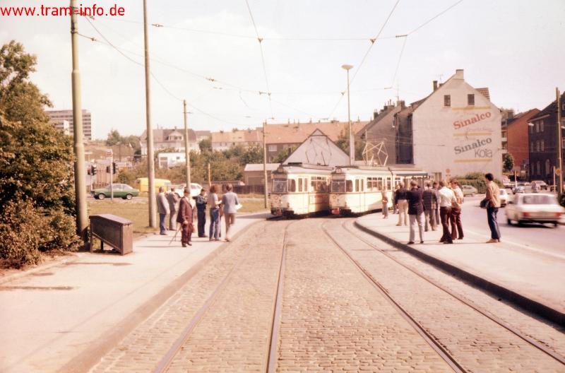 http://www.tram-info.de/berichte/230516/243.jpg