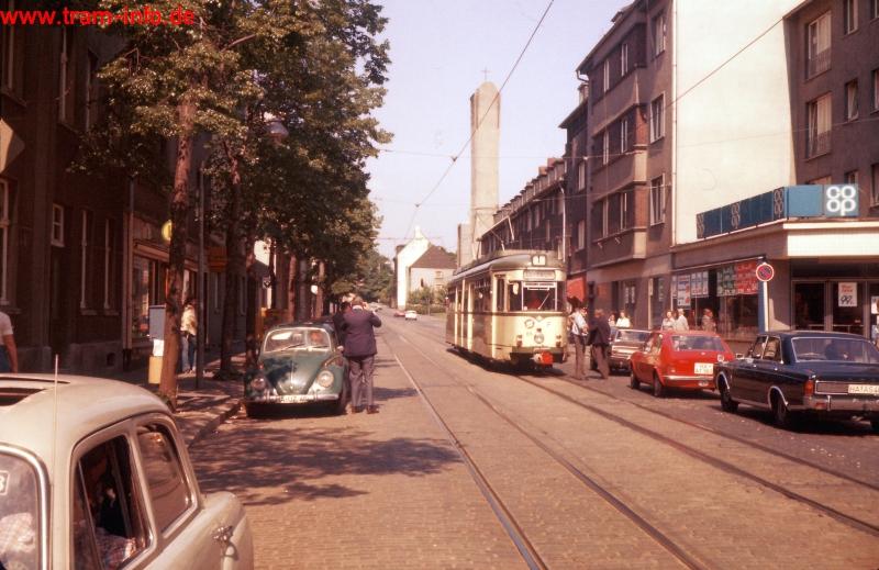 http://www.tram-info.de/berichte/230516/244.jpg