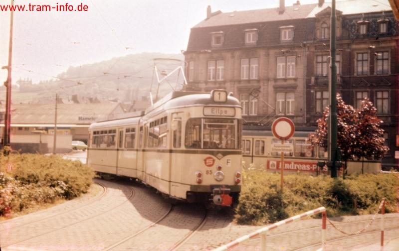 http://www.tram-info.de/berichte/230516/246.jpg