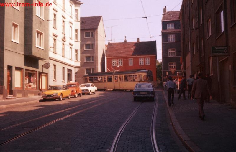 http://www.tram-info.de/berichte/230516/254.jpg