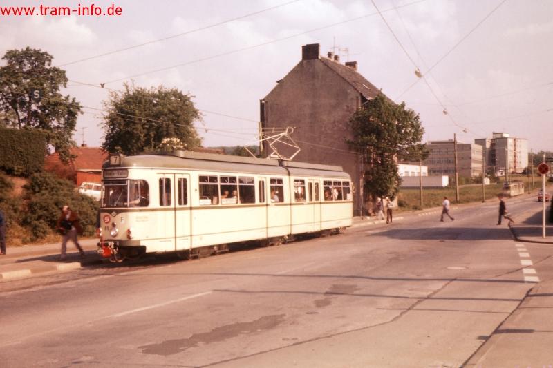http://www.tram-info.de/berichte/230516/255.jpg