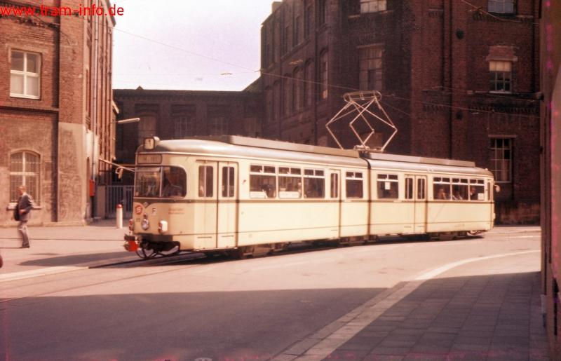 http://www.tram-info.de/berichte/230516/258.jpg