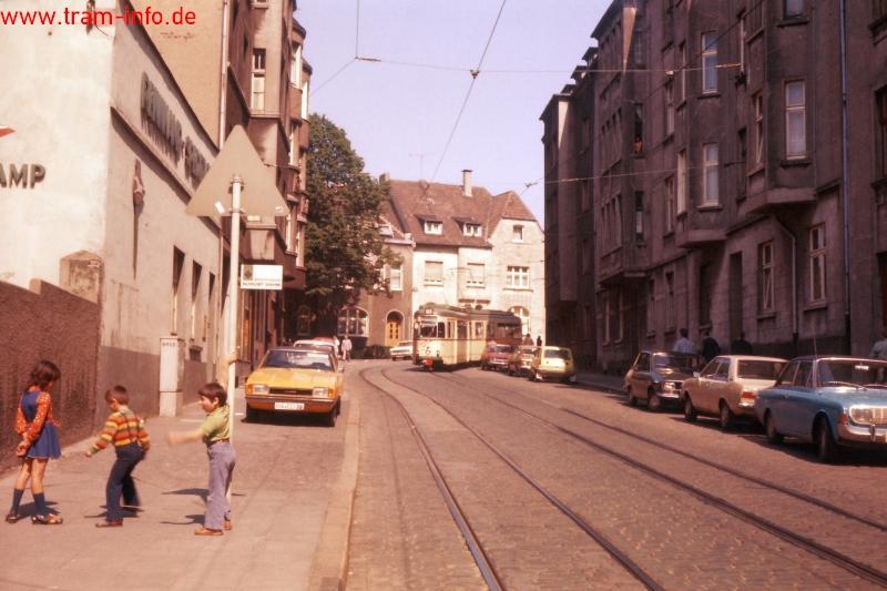 http://www.tram-info.de/berichte/230516/260.jpg
