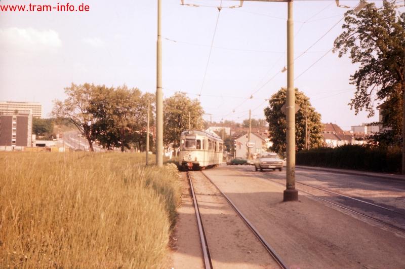 http://www.tram-info.de/berichte/230516/268.jpg